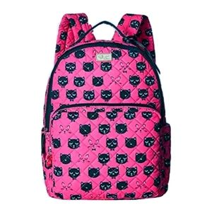 Luv Betsey by BETSEY JOHNSON lbtec backpack New